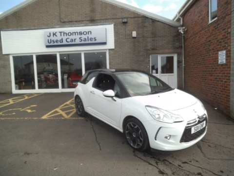 Ford Dealers Cumnock Ford Dealers Scotland New Cars Used Cars Ford Sales Service