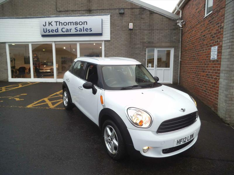 Ford Dealers Cumnock Ford Dealers Scotland New Cars